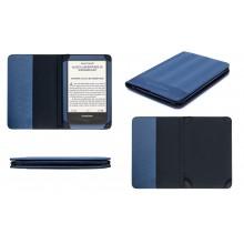 Чехол для электронной книги PocketBook PBPUC-640-BL синий