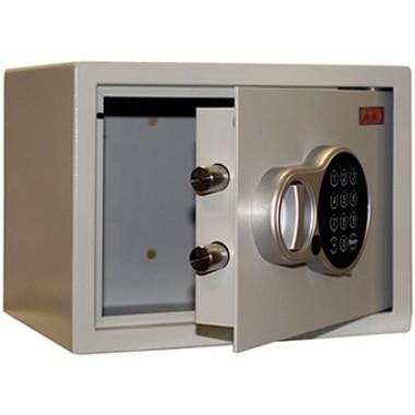 Мебельный сейф AIKO T-23 EL с электронным замком PLS-1