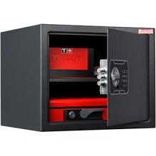 Мебельный сейф AIKO T-280 EL с электронным замком