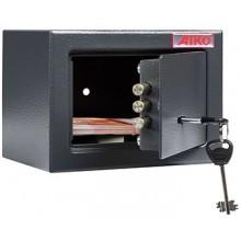 Мебельный сейф AIKO T-170 KL с ключевым замком