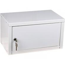 Трейзер Промет MD 1 1650 для медицинских шкафов MD2 в модификации SG