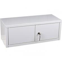 Трейзер Промет MD 2 1670 для медицинских шкафов MD2 в модификации SG