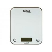 Весы кухонные Tefal Optiss White BC5000