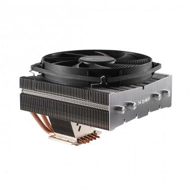 Кулер для процессора,Bequiet!, Shadow Rock TF2, BK003, Чёрный