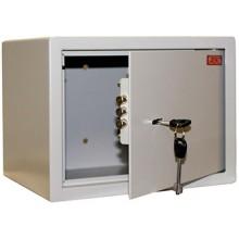Мебельный сейф AIKO T-23 с ключевым замком