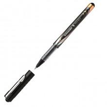 """Роллер чернильный """"Schneider Xtra 823"""", 0,3мм, чёрный, 10 штук в упаковке"""