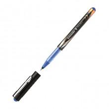 """Роллер чернильный """"Schneider Xtra 823"""", 0,3мм, синий, 10 штук в упаковке"""