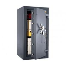 Взломостойкий сейф 4 класса VALBERG РУБЕЖ 99 KL с двумя ключевыми замками KABA MAUER