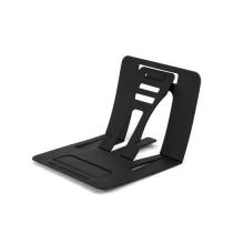 Подставка для планшета, iPearl, iBracket-Pro, Чёрный