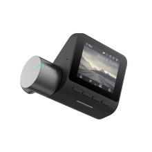 Видеорегистратор, Xiaomi, 70mai Smart Dash Cam Pro Midrive D02,  IMX335, FullHD (2592х1944) 1080P 30fps, 5V/2A, 500 mAh, Wi-Fi 802.11b/g/n, TFT 3.0