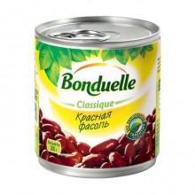 """Фасоль Красная """"Bonduelle"""", 212мл."""