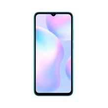 Мобильный телефон, Xiaomi, Redmi 9A 32GB, 2GB, 6.53