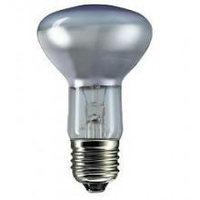 Лампы стандартные с зеркальным напылением 40Вт Е27