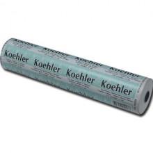 Бумага для факса Koehler 210*22*12