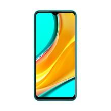 Мобильный телефон, Xiaomi, Redmi 9 64GB, 4GB, 6.53
