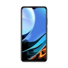 Мобильный телефон, Xiaomi, Redmi 9T 4GB 64GB, 6.53