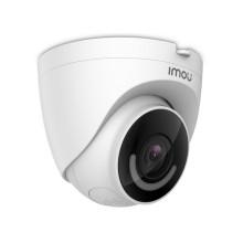 Wi-Fi видеокамера, Imou, Turret, CMOS-матрица 1/2.7