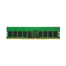 Модуль памяти, Kingston, KSM26ES8/8HD DDR4, 8GB, DIMM <PC4-21300/2666MHz>, ECC