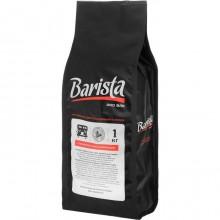 """Кофе зерновой """"Barista Mio Pro Bar"""", 1кг"""