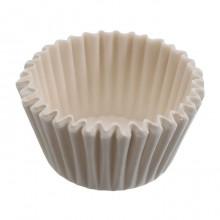 Форма для выпечки кексов 1000шт в упаковке