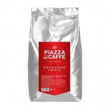"""Кофе зерновой """"Jardin Piazza Del Сaffe Espresso Forte"""", 1кг"""