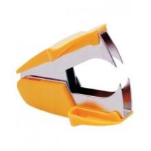 Антистеплер для удаления скоб Centrum металлический, цвет корпуса ассорти
