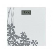 Весы напольные Tefal Premiss Flower PP1070