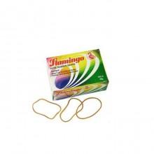 Резинка для денег Flamingo, 25 гр.